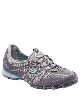 skechers-bikers-hot-ticket-trainers-grey