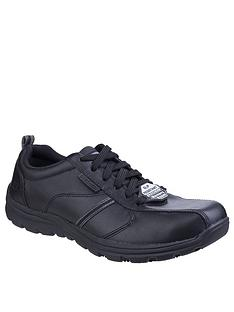 skechers-hobbies-frat-sr-lace-up-shoe
