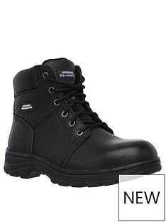 skechers-skechers-work-relaxed-fit-workshire-lace-up-boot