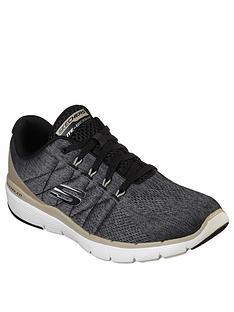 skechers-flex-advantage-30-stally-trainer-black