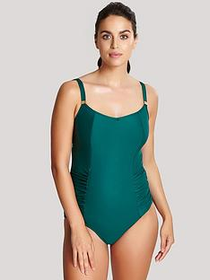 panache-anya-balconnet-swimsuit