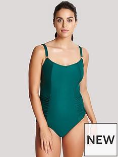panache-panache-anya-balconnet-swimsuit