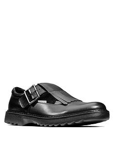 clarks-youth-asher-verve-school-shoes-black-leather