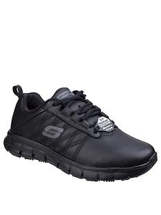 skechers-sure-track-trainers-black