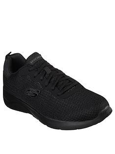 c045fabf1cb7c9 Skechers | Skechers Go Walk | Very.co.uk