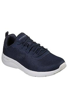 skechers-dynamight-20-rayhill-trainer