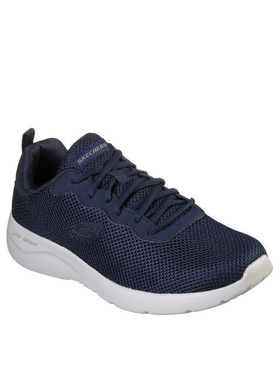 1d712bfd4a887 Skechers Dynamight 2.0 Rayhill Trainer | very.co.uk