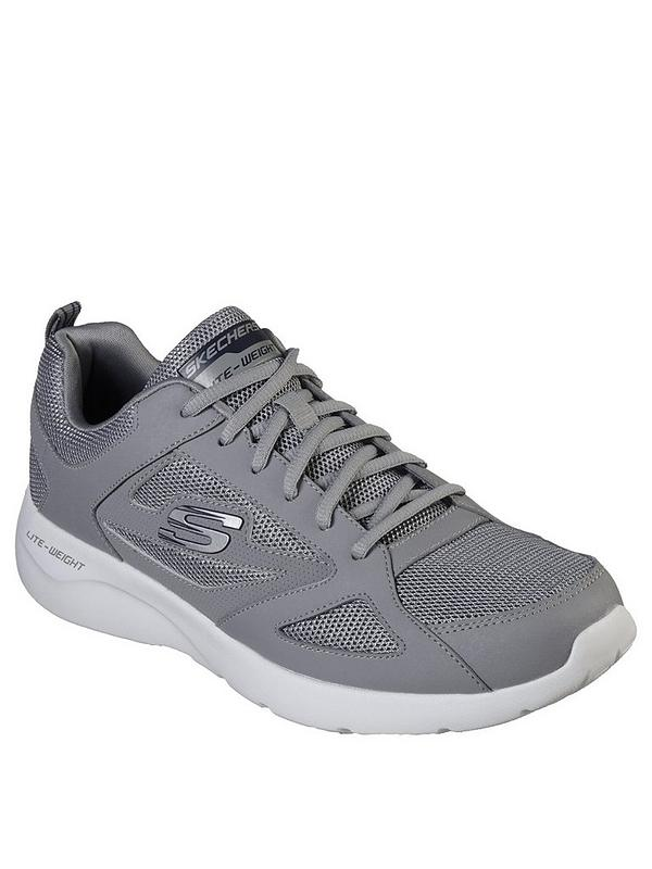 Dynamight 2.0 Trainer