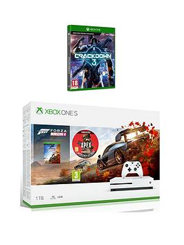 microsoft-xbox-one-s-1tb-forza-horizon-4-amp-apex-legends-founders-pack-amp-crackdown-3