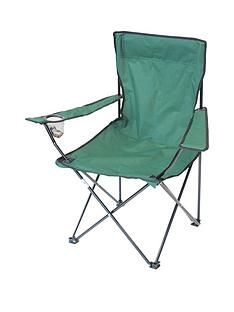 yellowstone-essential-camping-chair