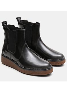 timberland-bluebell-lane-chelsea-boots-grey