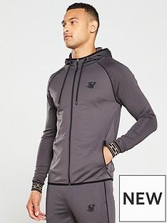 sik-silk-siksilk-scope-cartel-zip-through-hoodie
