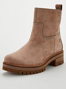 timberland-courmayeur-valley-boot-taupenubuck