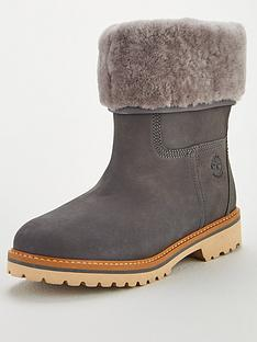 timberland-chamonix-valley-calf-boots-grey