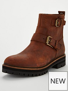 timberland-london-square-biker-boot-brown