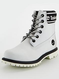 timberland-6-inch-premium-ankle-boots-white