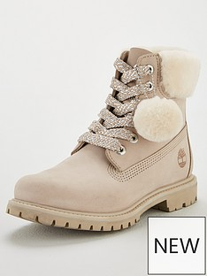 timberland-6-inch-premium-shearling-ankle-boots-light-taupe