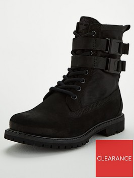 timberland-authentics-bucklenbspcalf-boots-black