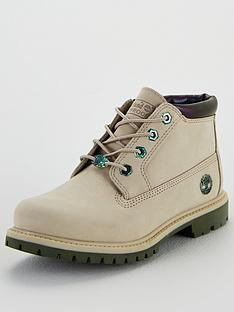 timberland-nellie-chukka-double-ankle-boots-light-taupe