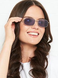 marc-jacobs-rectangle-shaped-sunglasses-purple