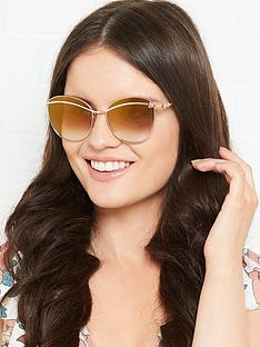 marc-jacobs-daisynbsprounded-catnbspeye-sunglasses-rose