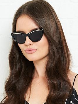 moschino-cat-eye-sunglasses-blacknbsp
