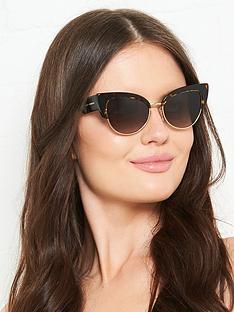moschino-cat-eye-sunglasses-tortoiseshellnbsp