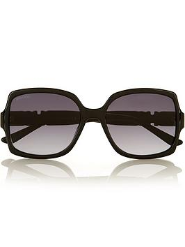 jimmy-choo-oversized-square-sunglasses-black