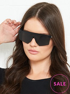 marc-jacobs-oversized-visor-shieldnbspsunglasses-black