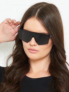 marc-jacobs-oversized-visor-shieldnbspsunglasses-black