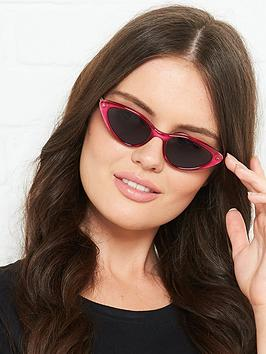 marc-jacobs-micro-cat-eye-sunglasses-pink