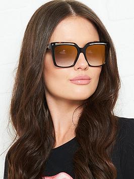 moschino-oversized-square-sunglasses--nbspdark-havana