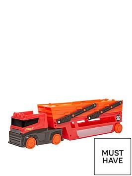 hot-wheels-mega-hauler-trucknbsp-for-50-toy-cars