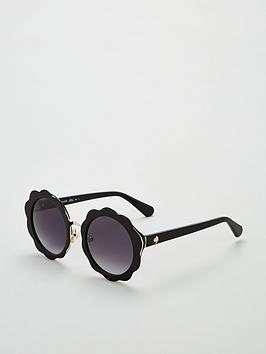 kate-spade-new-york-kate-spade-flower-sunglasses