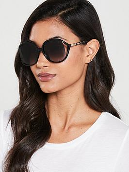 kate-spade-new-york-oversized-sunglasses