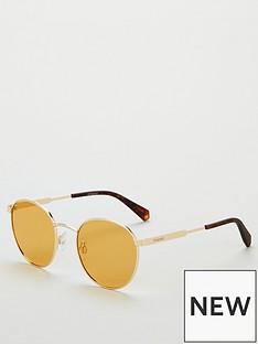 684e87bd105c Sunglasses   Branded Women's Sunglasses   Very.co.uk