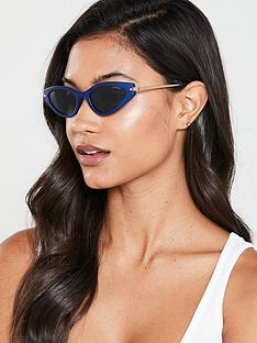 polaroid-micro-sunglasses