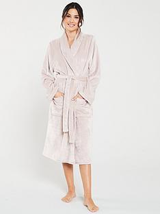 v-by-very-supersoft-robe-nude