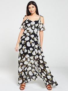 73f4fda1e84 Maxi Dresses | Short Sleeve | Summer Dresses | Dresses | Women | www ...