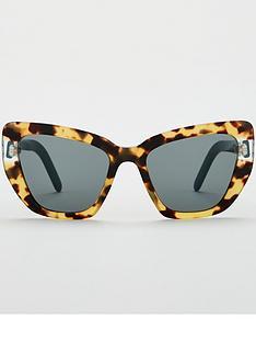 prada-prada-square-tortoiseshell-blue-sunglasses
