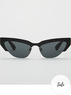 miu-miu-black-cateye-sunglasses