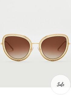 dolce-gabbana-dolce-gabbana-gold-shimmer-oval-sunglasses