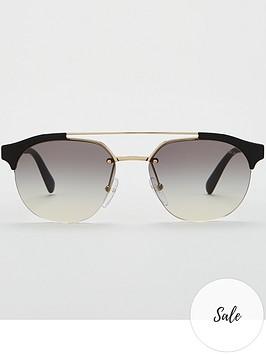 prada-browbar-oval-sunglasses