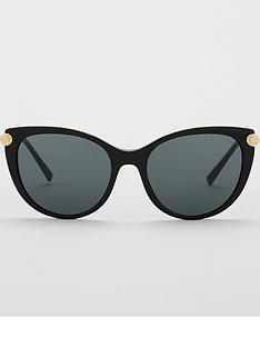 versace-black-oversized-sunglasses