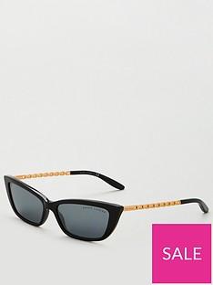 795926f7c791 Ralph lauren | Sunglasses | Accessories | Women | www.very.co.uk