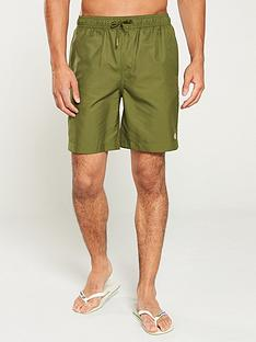 91afee3273 Swim Shorts | Fred perry | Shorts | Men | www.very.co.uk