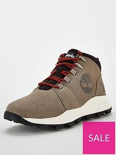 timberland-brooklyn-city-mid-boots-stone