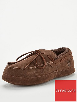 timberland-torrez-moccasin-slippers-brown