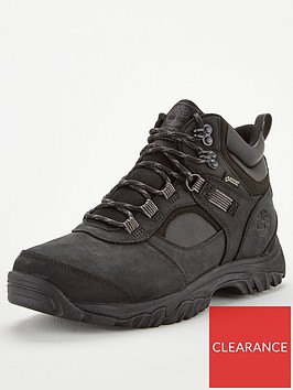 timberland-mt-major-boot-black