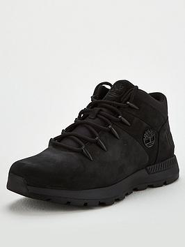 timberland-euro-sprint-trekker-boots-black